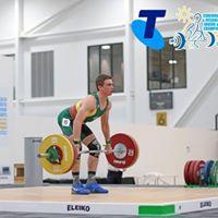 Queensland All Schools Championships