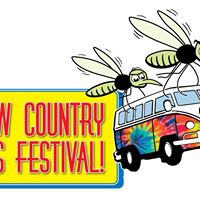 Low Country Bus Festival 2 2017
