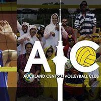 ACVC AGM