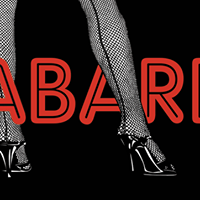 Pacifica Spindrift Players Presents Cabaret