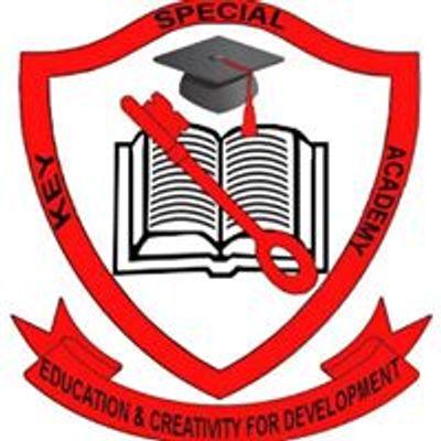 Key Special Academy Gwarinpa, Abuja