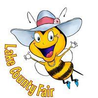 2017 Lake County Fair