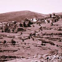 Pueblos abandonados de Huesca