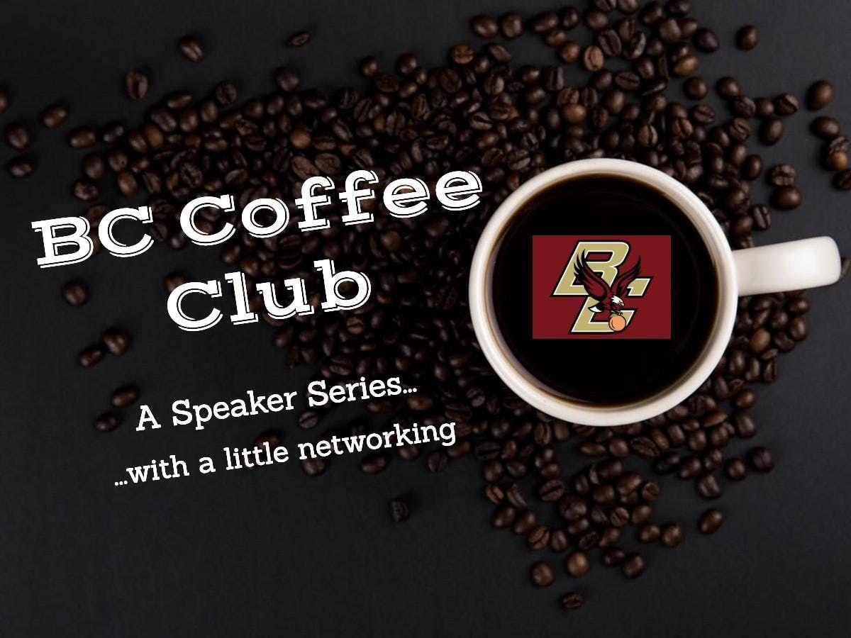 BC Coffee Club