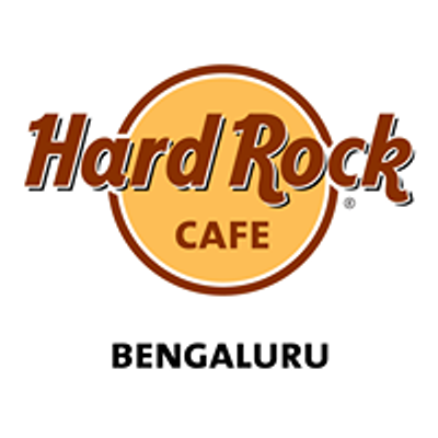 Hard Rock Cafe Bengaluru