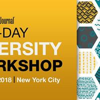 Cultural Literacy and Diversity Training for Librarians