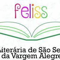 Festa Literria de So Sebastio da Vargem Alegre