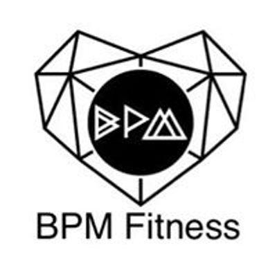 BPM Fitness Limited
