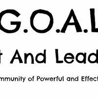 G.O.A.L.S Camp Start-Up 4 Girls- Intrest Meeting