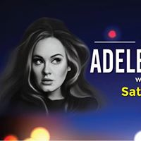 Adele &amp Amy Songbook - Lighthouse Theatre - Warrnambool