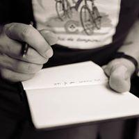 Writing Workshop Focus on Memoir  Fiction about Art