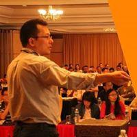 PIPtree(KL) - Free Seminar