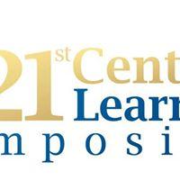 21st Century Learning Symposium  2.0