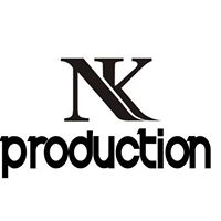 NK Production