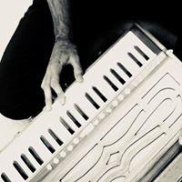 Harmonium-Workshop mit Jochen