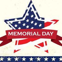 Margarita Monday - Memorial Day Bash at Rookies 9PM to Close