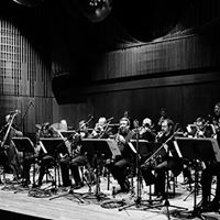 City Winery presents Nashville Jazz Orchestra ft Annie Sellick