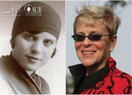 Nazira Zeineddine Pioneer of Islamic Feminism