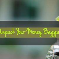 Unpack Your Money Baggage Workshop