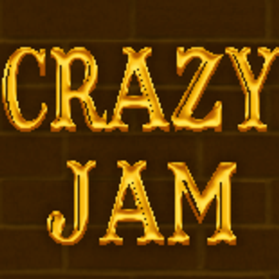 CRAZY JAM