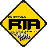 7 Campeonato de Som Automotivo e Rebaixados