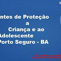 Processo Seletivo Agente Voluntario de Proteo