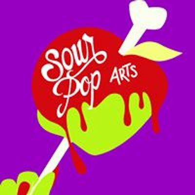 Sour Pop Arts