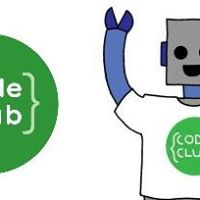 Code Club Taster Sessions
