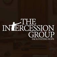 Intercession Group