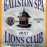 Ballston Spa Lions Club