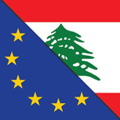 European Union in Lebanon