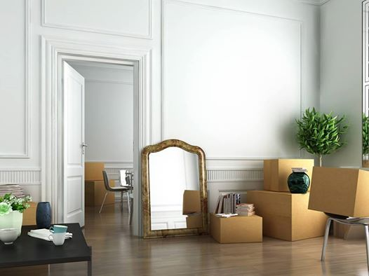 Downsize before you move with Palm Grove