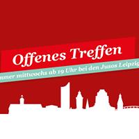 Sommerkino der Jusos Leipzig