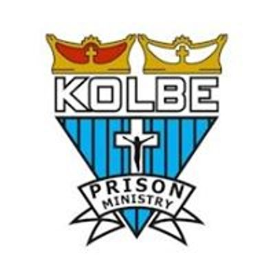 Kolbe Prison Ministry