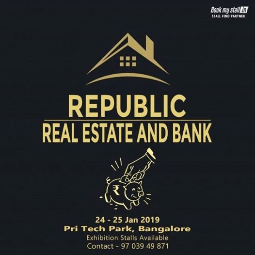 Republic Real Estate And Bank