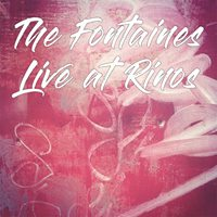 Friday Evening Dinner Music W The Fontaines