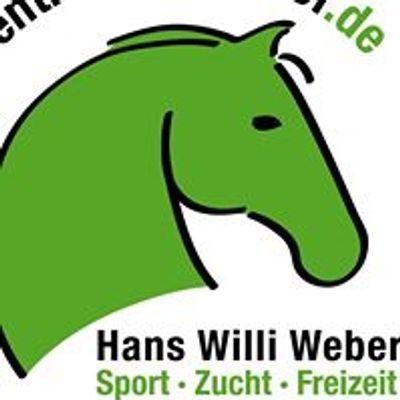 Pferdezentrum Uhlenhof