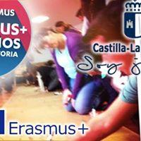 Encuentro de Formacin para Formadores 30 Aniversario Erasmus