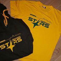 CENA Bergamo STARS Atletica