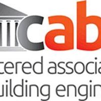 CABE Y&ampH AGM and CPD seminar by The Coal Authority