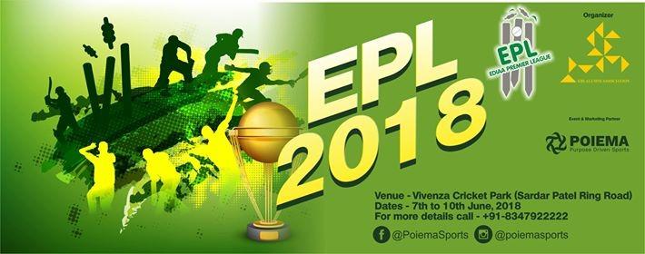 EPL 2018