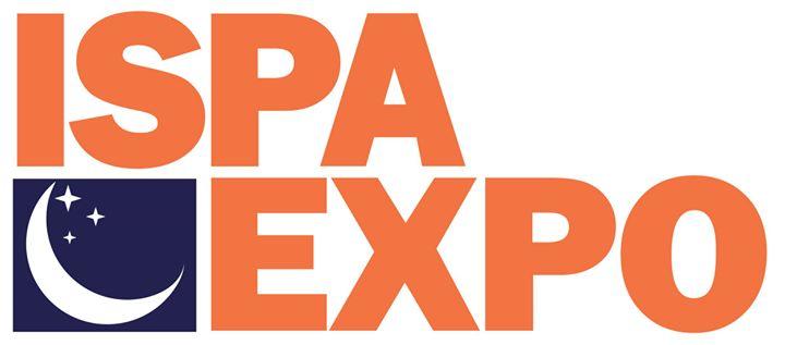 ISPA EXPO 2018