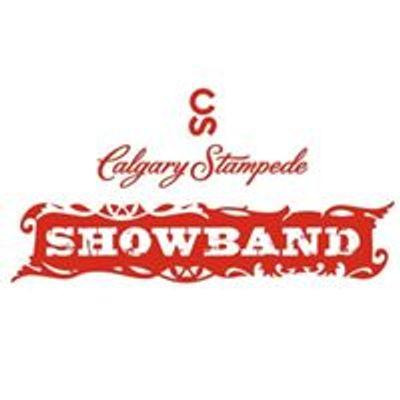 Calgary Stampede Showband