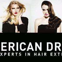Micro Ring Hair Extension Training