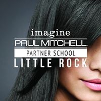 Imagine a Paul Mitchell Partner School