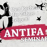 Antifa Seminar