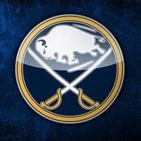 Buffalo Sabres vs. Toronto Maple Leafs - Buffalo NY