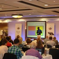 Lscher Color System Advanced Training with Dr Kwesi Anan Odum