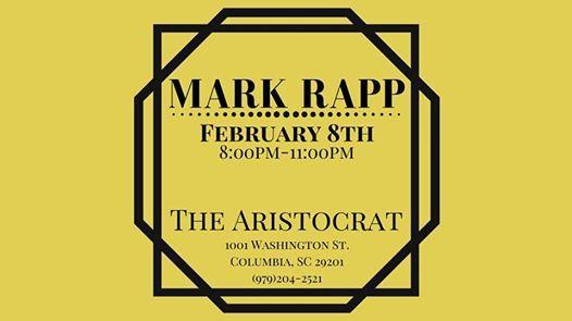 The Mark Rapp Group