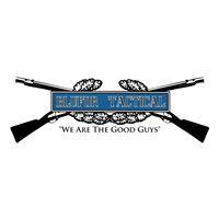 North Carolina Concealed Carry Handgun Course